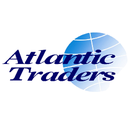 Atlantic Traders