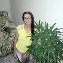 Cecilia Dantas