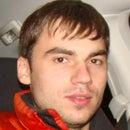 Artem Nechay