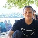 Fikri Hasyimi