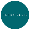 Perry Ellis Manager