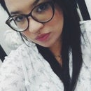 Carolina Xavier