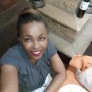 Lucy Mutuota