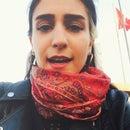 Elifcan Yavas