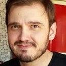 José F. S. Neto