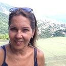 Valeria Gregorio