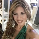 Jannett Garcia
