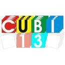 cubi13