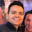 Jorge Fimbres