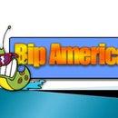 Bip America