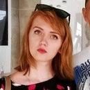 Natalya Ezerskaya