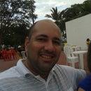 Bernardo Borges Silva