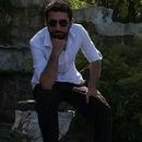 Hüseyin Kusutoğlu