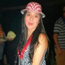 Valentina Gutierrez