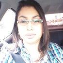 Adriana Marques Inacio