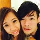 Zack Ong