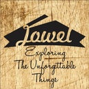 Jowel Clothing
