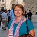 Yuliia Brodska