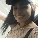 Gabriela Jaques