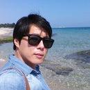 Dennis Shin