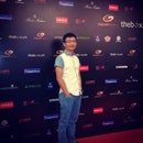 Thai Kenny Nguyen
