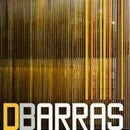 Dbarras Murcia