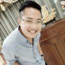 Arifin Cong
