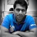 Kishor Raj