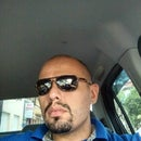 Allan Azevedo