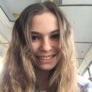 Alisa Leonovich