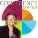 Confluence Media