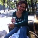 Martha Veraza