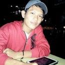 Oki Baizar Rahman