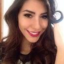 Maryam Ramos