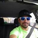 Adolfo Mercado
