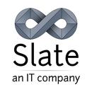 Slate I.T. Services
