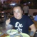 Ricky Pang Kim Kwang