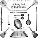 ASwag Full Ofinstruments