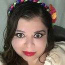 Abby Lara
