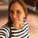 Danitza Perdomo