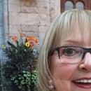 Suzanne Martel