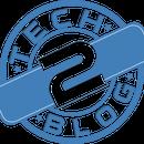 Tech2Blog