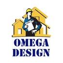 Omega Design