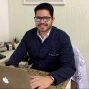 Ramiro Campos