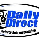 Daily Direct LLC