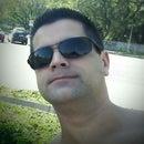 Rodrigo Landi