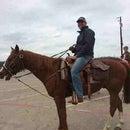 Eric Shelton Texas