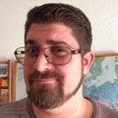 Francisco Javier Gómez Ruiz