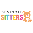 Seminole Sitters