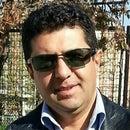 Ayhan Kaplan